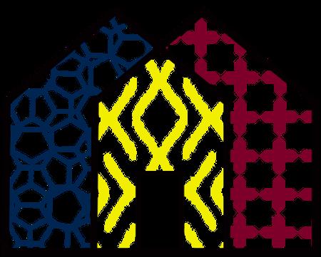 logo_noscritta_450